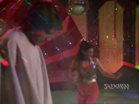 Disco Dancer - Mithun Chakraborty - Part 12 Of 13