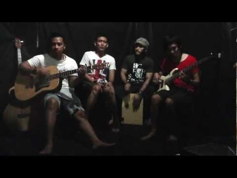 Mahir's - Sang Prabu (acoustic Version) Ost' Raden Kian Santang video