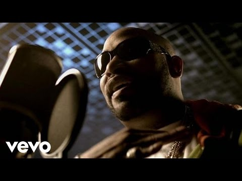 UGK - The Game Belongs To Me Video