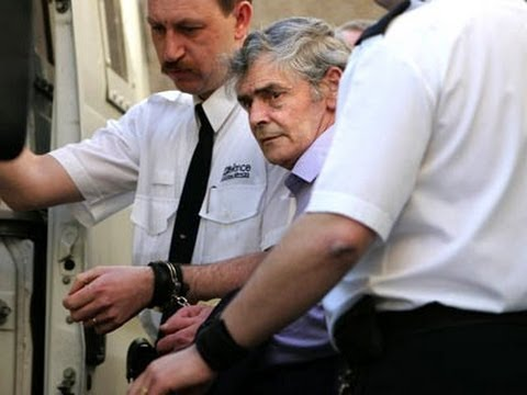 Serial Killers - Peter Tobin (UK's Worst Serial Killer) - Documentary