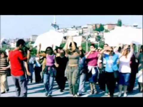 Dj Can Vs.eda özülkü Vara Vara Remix.flv video