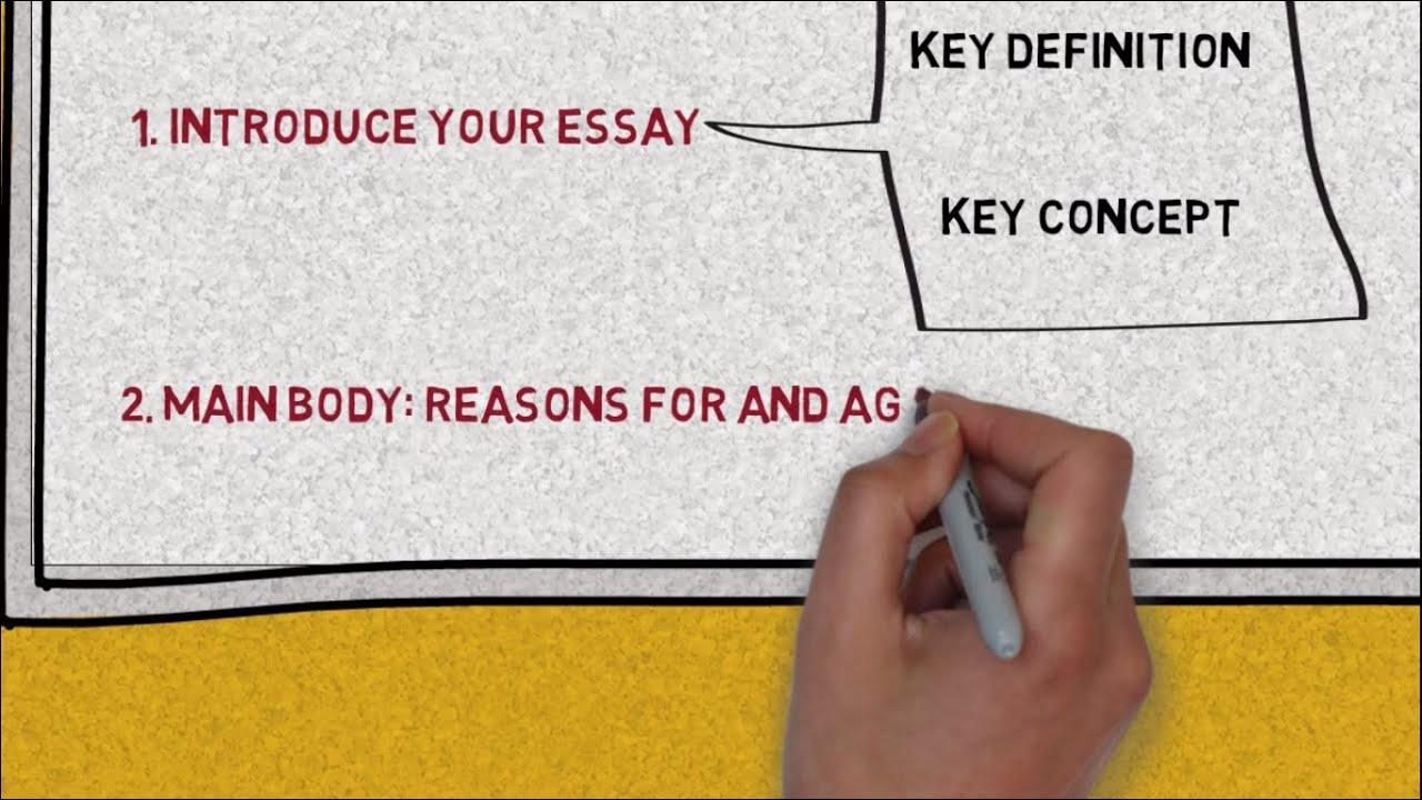 disadvantages of multitasking essay
