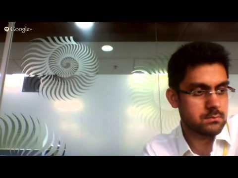 Global Impact Challenge Office Hours