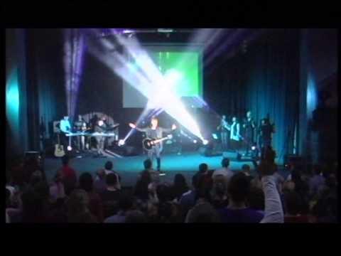 Концерт поклонения церкви Исход