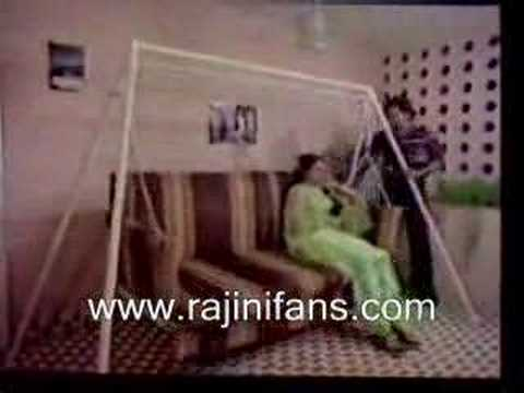 Thillu Mullu Rajini Raagangal Pathinaaru video