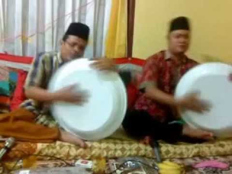 Salawat Dulang Badai Tornado.mp4 video