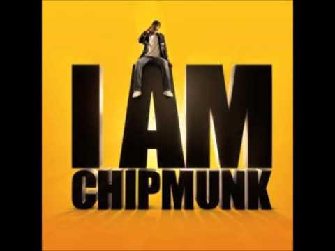 Chipmunk ft.Chris Brown- Champion Lyrics