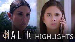 Halik: Jacky learns the reason of Aliyah's revenge to Mauro | EP 134