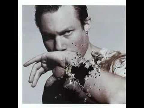 Rob Dougan - Left Me For Dead