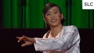 Hài Hoài Linh Chí Tài mới nhất 2019 full HD xem cười bể bụng