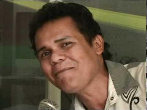 Cantantes Colombianos Famosos Hijo Del Famoso Cantante