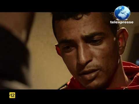 مسرح الجريمة : جريمة قتل واغتصاب قاصر بالدار البيضاء