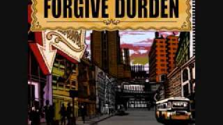 Watch Forgive Durden Ive Got A Witch Mad At Me And You Could Get Into Trouble video