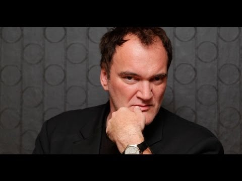 Quentin Tarantino's THE HATEFUL EIGHT May Be Back On Track - AMC Movie News