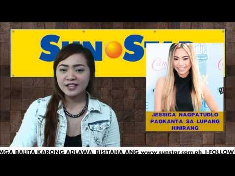 Sun.Star Pilipinas November 25, 2013
