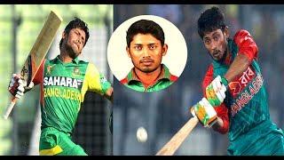 তবে কি জাতীয় দলে এবাবেই ফিরছেন ফর্মের তুঙ্গে থাকা আনামুল বিজয় | Anamul haque bijoy | bd cricket news