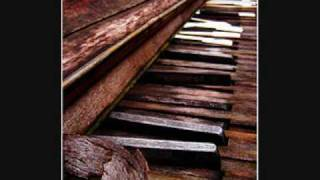 Watch Tom Waits The Piano Has Been Drinking (Not Me) video