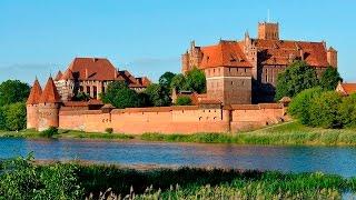 Polish Folk Music - Poland