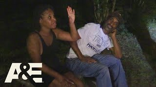 Live PD: Extracurricular Trespassing (Season 4) | A&E