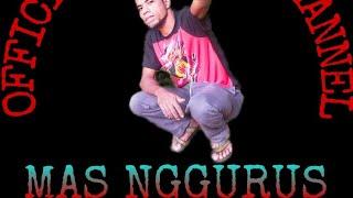 download lagu Manggarai Tana Ge Lalong Liba gratis