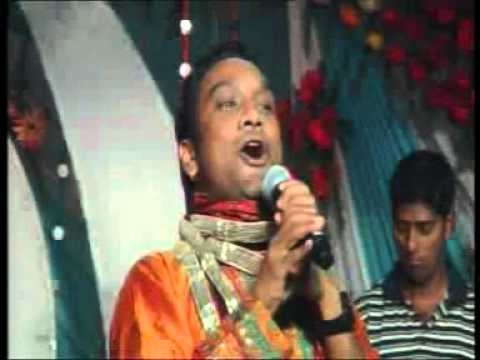 Master Saleem At Peer Nighain Mela July 2012 Mera Peer Jane Meri Peerh video
