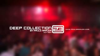 Deep House Collection 23 by Paulo Arruda