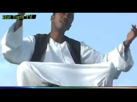 Eritrea Tigre Music 3adat Nay Badier  By Abdu Aboubakier (عادات ناي بدير ) video
