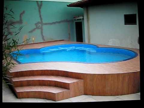 Single sauna ilz