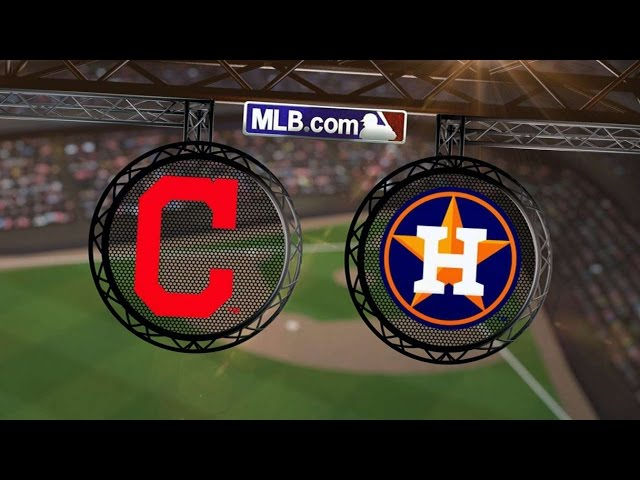 9/18/14: Aviles' sac fly wins it for Tribe in extras