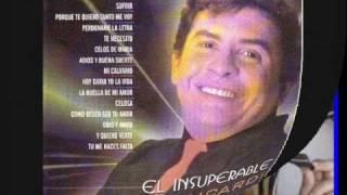 Musica Cumbia_Colombiana Pasion_De_Gavilanes