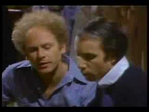Simon And Garfunkel - Old[1].friends
