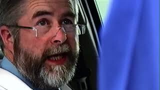 Vehicle Inspectorate (UK) - MOT Matters - Emission Impossible (2002)