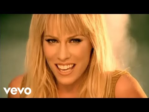 Natasha Bedingfield feat. Sean Kingston - Love Like This ft. Sean Kingston