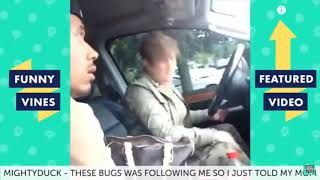 Funniest vines you will ever see