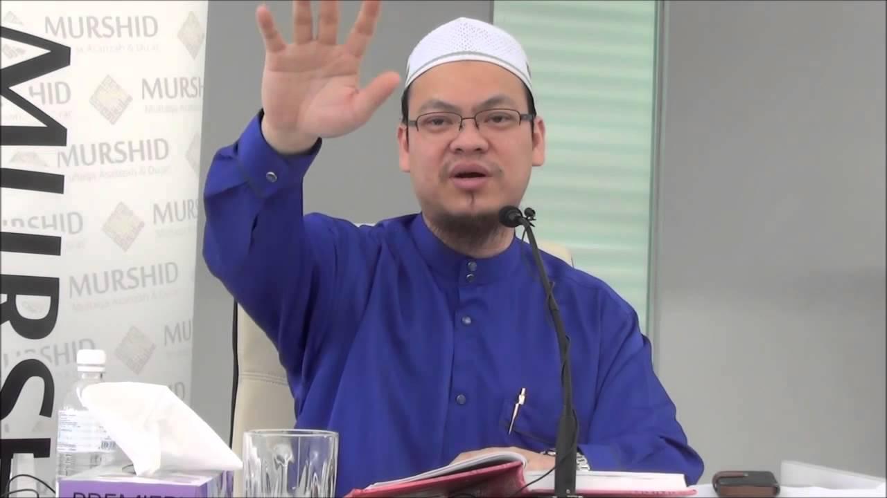 Blog dr zaharuddin forex