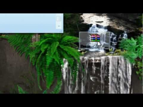 Descargar Dream Scene Para windows 7 [Mediafire]
