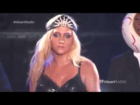 Kesha - BLa BLa BLa