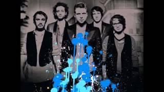 Watch Onerepublic Shout video