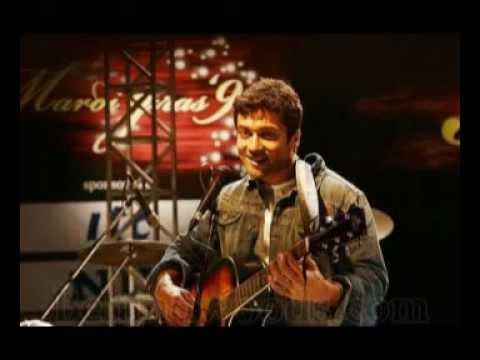 Oh Anbe Vaaranam Aayiram Harris Jayaraj Bit Songs video