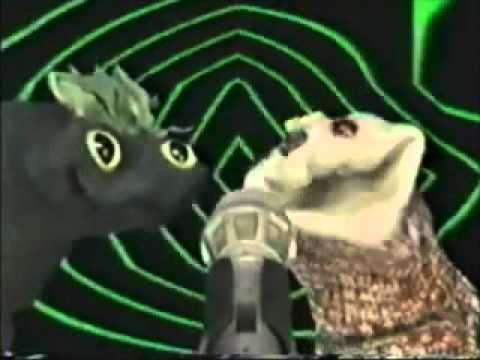 Sifl And Olly - Tina