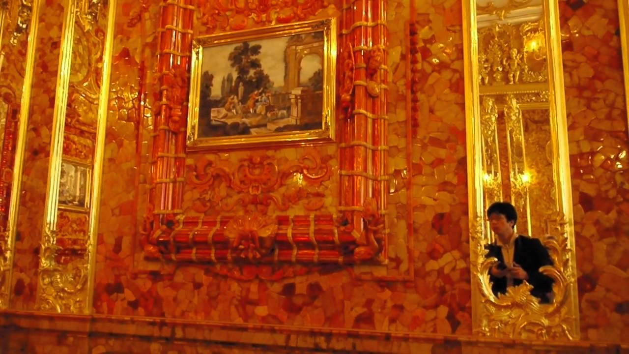エカテリーナ宮殿の画像 p1_23
