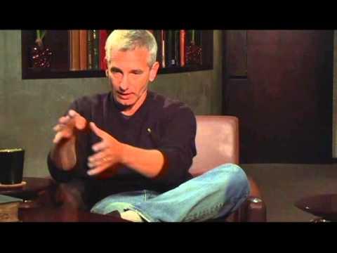 The Dialogue: Ed Solomon Interview Part 1