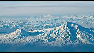 Urartu : Armenia - Composed, arranged and produced by Chant Sleiman