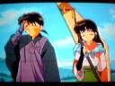 Extra Scene From Inuyasha Movie image