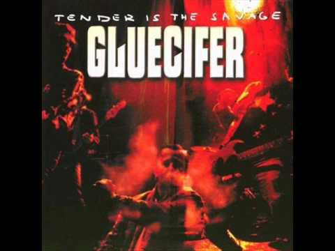 Gluecifer - Exit At Gate Zero