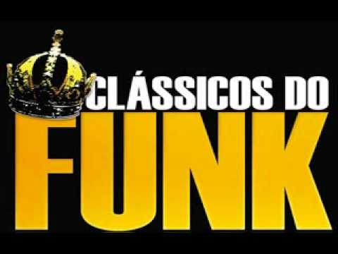 CLASSICOS DO FUNK INTERNACIONAL  ( ANTIGO ) » DJ CLEYTON O DJ REVELAçãO « Music Videos