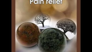 PAIN RELIEF COMPLETE HEALING SUBLIMINALS HEALTH LAW OF ATTRACTION