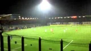 Zwolle - Twente, Wie wilt weer noar huus!