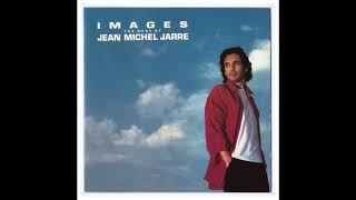 Jean Michel Jarre  -  Images (1991)  -  HQ Audio