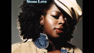 Watch Angie Stone Come Home live With Me video